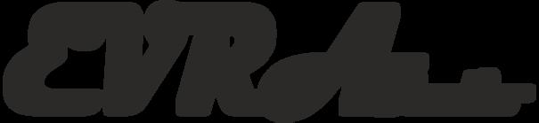 EVRA Studio
